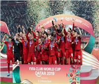 ليفربول سيُحرم من مراسم الاحتفال في حال التتويج بلقب الدوري الإنجليزي