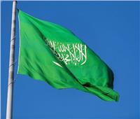 السعودية تدين وتستنكر بشدة التفجير الإرهابي الذي استهدف مسجدا في كابول