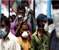 إصابات فيروس كورونا في الهند تتجاوز حاجز الـ«300 ألف»
