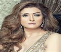 غادة عبد الرازق تبدأ تصوير مسلسلها الجديد في لبنان منتصف أكتوبر