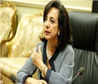 النائبة داليا يوسف: مصر لم تتخلى عن دورها تجاه ليبيا.. والغرب لا يعرفون أولويات الشعوب