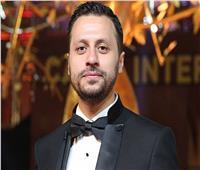 أول تعليق من محمد حفظي بعد استقالة المدير الفني لـ«القاهرة السينمائي»