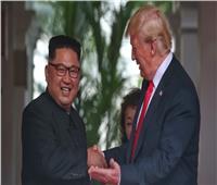 أمريكا وكوريا الشمالية.. عامان على قمة الـ«سلامات» دون اتفاق سلام