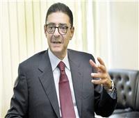 مرتضى منصور: الود كان يسود علاقتي مع محمود طاهر