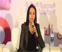 المجلس القومي للمرأة يطلق التقرير النهائي لرصد الأعمال التليفزيونية لرمضان 2020