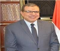 وصول 20 رحلة طيران تقل 3153 مصريا من العالقين بالكويت