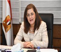 «التخطيط».. تعلن قائمة الفرق الـ12 المؤهلة للمرحلة النهائية لجائزة مصر لتطبيقات الخدمات الحكومية