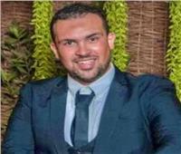 استشهاد طالب بجامعة مصر للعلوم والتكنولوجيا بعد إصابته بكورونا