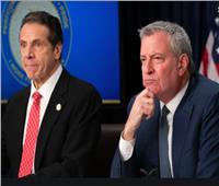 نيويورك أول ولاية أمريكية تصدر قرارات لإصلاح جهاز الشرطة وتخفيض ميزانيتها مليار دولار
