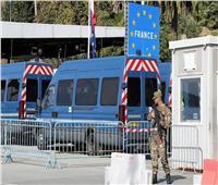 فرنسا تقرر رفع كافة القيود على حدودها مع الدول الأوروبية