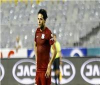 بالفيديو|مصر المقاصة لا يُمانع في رحيل محمد إبراهيم للأهلي