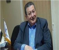 نائب رئيس حزب المؤتمر يهنئ «عمر المختار صميدة» لتجديد الثقة فيه رئيسا للحزب