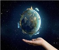 دراسة: نصف الكوكب سليم ولم يتعرض للتدخل البشري