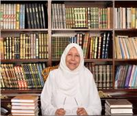 وزير الأوقاف ينعي عبلة الكحلاوي: «كانت صوتا وسطيا معتدلا وواعيًا»