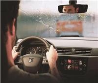 نصائح هامة يجب اتباعها للسائقين لتجنب الحوادث