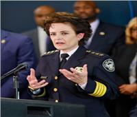 استقالة رئيس الشرطة عقب مقتل شاب «أسود» جديد في اتلانتا