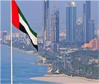 الإمارات تستطلع رأي الأندية في استكمال الدوري