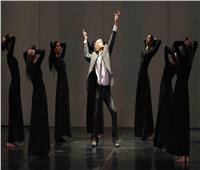 الرقص الحديث تستعرض أفكار محرر المرأة على يوتيوب الثقافة