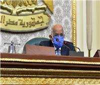 رئيس مجلس النواب : الانتهاء من قوانين الانتخابات والموازنة العامة خلال 72 ساعة