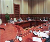 يحيى زكي: نعكف على تعديل قانونالهيئة الاقتصادية لقناة السويس