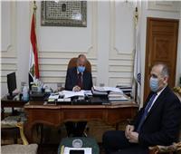محافظ القاهرة يعتمد تنسيق القبول بالثانوية العامة بحد أدنى 254 درجة