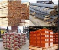 الأسمنت يواصل الهبوط.. ننشر أسعار مواد البناء الأحد 14 يونيو