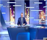 فيديو| وزير السياحة: افتتاح ميدان التحرير ومتحف الحضارة خلال شهرين