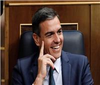 رئيس الحكومة الإسبانية: استئناف الدراسة سبتمبر المقبل
