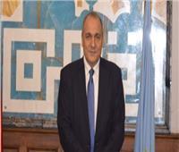 تعليم القاهرة: لن يسمح بقبول أي طلبات التحاق بالمدارس الثانوي إلا لأبناء المحافظة