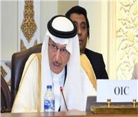 «التعاون الإسلامي» تؤكد تضامنها مع السعودية في إجراءات مواجهة إرهاب الحوثيين