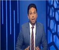 محمد فاروق يكشف تفاصيل جديدة فى مفاوضات الأهلي ورمضان صبحي
