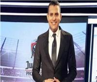 عمر ربيع ياسين: الأهلي سيقوم خلال الأيام المقبلة بمقاضاة الزمالك