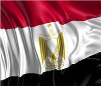 مصر تدين الهجوم الإرهابي الذي استهدف محافظة ديالى العراقية