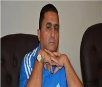 وجيه أحمد| لجنة الحكام جاهزة لعودة النشاط