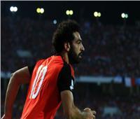 في عيد ميلاده الثامن والعشرين.. فيديو| محطات من مشوار «فخر العرب» مع منتخب مصر