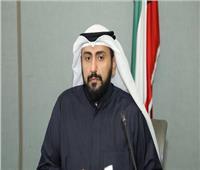 وزير الصحة الكويتي: شفاء 722 حالة مصابة بكورونا بإجمالي 27 ألفا و531 متعافيًا