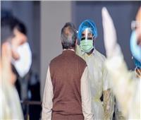 ليبيا تسجل 36 إصابة جديدة وحالتي وفاة بفيروس كورونا