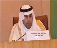 رئيس البرلمان العربي يُدين الهجوم الإرهابي لتنظيم داعشعلى قرية بمحافظة ديالى العراقية