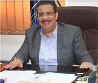 غلق باب تسليم الابحاث الطلابية لجامعة قناة السويس