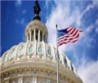 الكونجرس الأمريكي يوافق على تقديم مساعدات لأوكرانيا بقيمة 250 مليون دولار