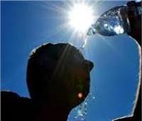فيديو| الأرصاد تحذر: موجة حارة تضرب البلاد خلال الـ48 ساعة القادمة