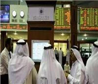 بورصة دبي تختتم تعاملات جلسة الإثنين بتراجع المؤشر العام للسوق