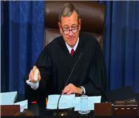 المحكمة العليا في أمريكا ترفض الحد من حصانة الشرطة