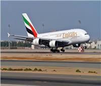 الإمارات تسمح للمواطنين والمقيمين بالسفر إلى وجهات محددة اعتبارا من 23 يونيو