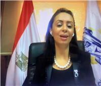 القومي للمرأة يعد استبيان حول أهم التحديات بسبب أزمة كورونا