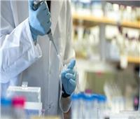 علماء يبدأون التجارب البشرية للقاح كورونا