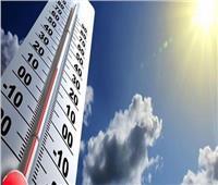 الأرصاد: ارتفاع طفيف بدرجات الحرارة والعظمى بالقاهرة 35| فيديو