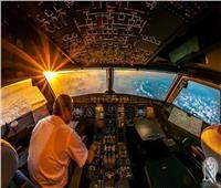 التقنيات الذكية لاعب أساسي لعودة العمل الآمن لشركات الطيران