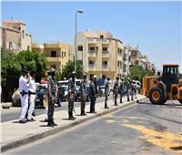 وزير الإسكان: استرداد 18 وحدة سكنية بالتجمع الخامس لمخالفة تغيير النشاط