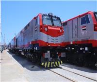 تعرف على تأخيرات القطارات الثلاثاء 16 يونيو